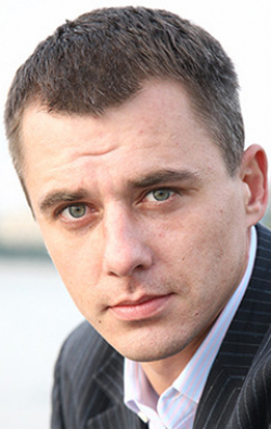 Full Igor Petrenko filmography who acted in the TV series Otmena vseh ogranicheniy (serial).