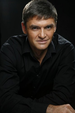 Full Igor Lifanov filmography who acted in the TV series Agent natsionalnoy bezopasnosti (serial).