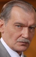 Full Igor Volkov filmography who acted in the TV series Operativnyiy psevdonim (serial).