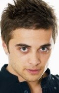 Full Ilya Glinnikov filmography who acted in the TV series Internyi  (serial 2010 - ...).