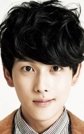 Full Im Si Wan filmography who acted in the TV series Triangle.