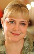 Full Irina Seleznyova filmography who acted in the TV series Peredel. Krov s molokom (serial).