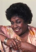 Full Isabel Sanford filmography who acted in the TV series The Jeffersons.