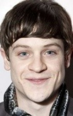 Full Iwan Rheon filmography who acted in the TV series Residue.