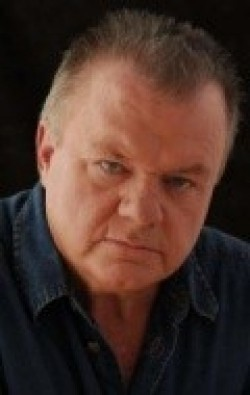 Full Jack McGee filmography who acted in the TV series Benched.