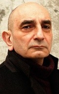 Full Jacky Nercessian filmography who acted in the TV series Rastignac ou les ambitieux.