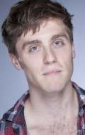 Full Jack Farthing filmography who acted in the TV series Blandings.