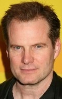 Full Jack Coleman filmography who acted in the TV series Kingdom Hospital.