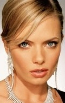 Full Jaime Pressly filmography who acted in the TV series Jack & Jill.