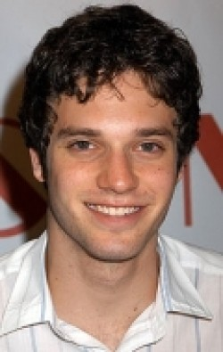 Full Jake Epstein filmography who acted in the TV series The Zack Files.