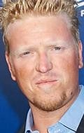 Full Jake Busey filmography who acted in the TV series Sex, Love & Secrets.
