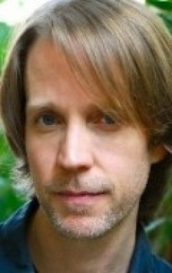 Full James Arnold Taylor filmography who acted in the TV series Batman: The Brave and the Bold.