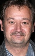 Full James Dreyfus filmography who acted in the TV series Bette.