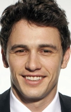 Full James Franco filmography who acted in the TV series 11/22/63.