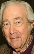 Full James Karen filmography who acted in the TV series First Monday.