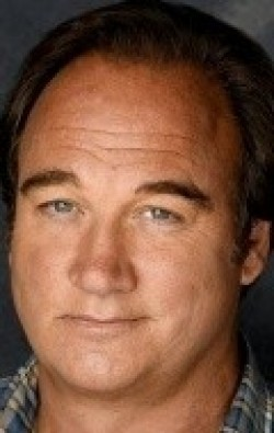 Full James Belushi filmography who acted in the TV series According to Jim.