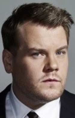Full James Corden filmography who acted in the TV series The Wrong Mans.