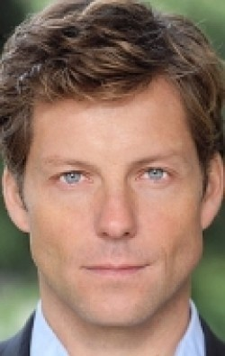 Full Jamie Bamber filmography who acted in the TV series Battlestar Galactica.
