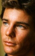 Full Jan-Michael Vincent filmography who acted in the TV series The Winds of War.