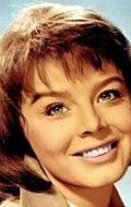Full Janet Munro filmography who acted in the TV series The Tenant of Wildfell Hall.