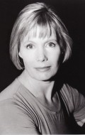 Full Jane Wymark filmography who acted in the TV series Midsomer Murders.