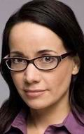 Full Janeane Garofalo filmography who acted in the TV series Criminal Minds: Suspect Behavior.