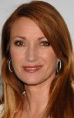 Full Jane Seymour filmography who acted in the TV series Dr. Quinn, Medicine Woman.