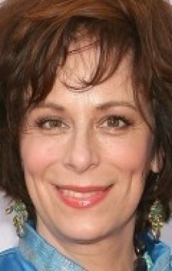 Full Jane Kaczmarek filmography who acted in the TV series Raising the Bar.