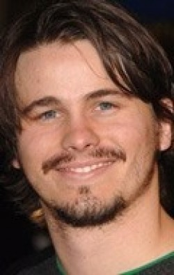 Full Jason Ritter filmography who acted in the TV series Us & Them.