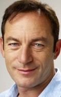 Full Jason Isaacs filmography who acted in the TV series Case Histories.