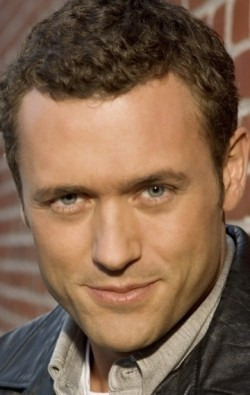 Full Jason O'Mara filmography who acted in the TV series Vegas.