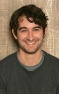 Full Jay Duplass filmography who acted in the TV series Transparent.