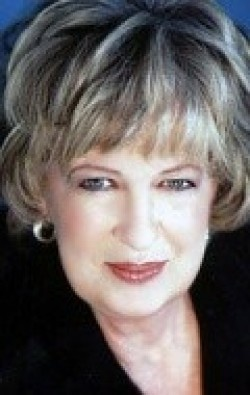 Full Jayne Eastwood filmography who acted in the TV series This Is Wonderland.