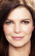 Full Jeanne Tripplehorn filmography who acted in the TV series Big Love.