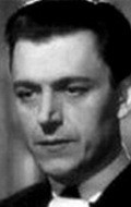 Full Jean Martinelli filmography who acted in the TV series Ces beaux messieurs de Bois-Doré.