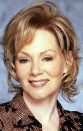 Full Jean Smart filmography who acted in the TV series $#*! My Dad Says.