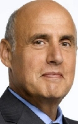 Full Jeffrey Tambor filmography who acted in the TV series Transparent.
