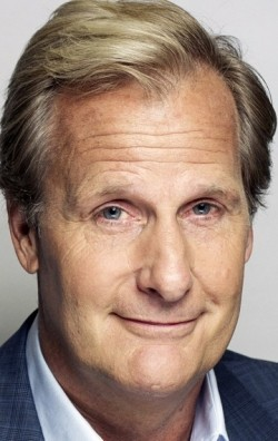 Full Jeff Daniels filmography who acted in the TV series The Newsroom.