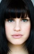 Full Jemima Rooper filmography who acted in the TV series Atlantis.