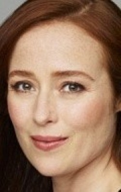Full Jennifer Ehle filmography who acted in the TV series Pride and Prejudice.