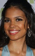 Full Jennifer Freeman filmography who acted in the TV series My Wife and Kids.