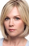 Full Jennie Garth filmography who acted in the TV series What I Like About You.