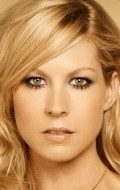 Full Jenna Elfman filmography who acted in the TV series Dharma & Greg.