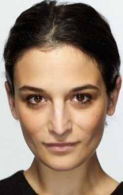 Full Jenny Slate filmography who acted in the TV series Married.