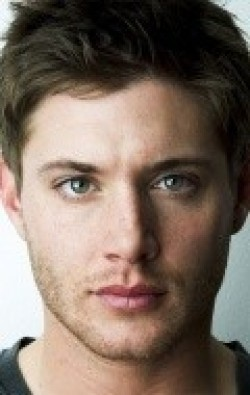 Full Jensen Ackles filmography who acted in the TV series Supernatural.