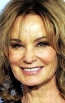 Full Jessica Lange filmography who acted in the TV series American Horror Story.