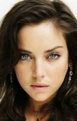 Full Jessica Stroup filmography who acted in the TV series The Following.
