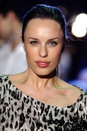 Full Jessica McNamee filmography who acted in the TV series Sirens.