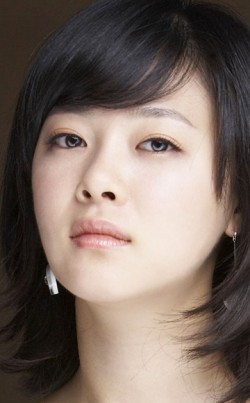 Full Ji-hyeon Min filmography who acted in the TV series Dal-lyo-la! Go-deung-eo.