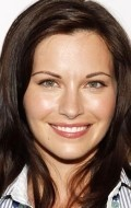 Full Jill Flint filmography who acted in the TV series Royal Pains.
